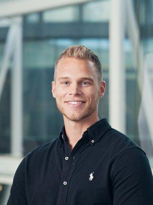 Adam Skårvik