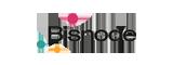 bisnode-logo.png