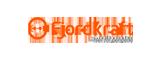 fjordkraft-logo.png
