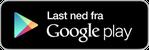Last ned fra Google Appstore
