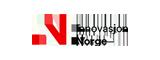 innovasjon-norge-logo-v2.png