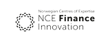 nce-logo.png