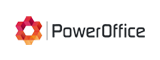 poweroffice-logo.png